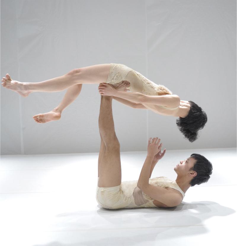 マアモント(2010年)